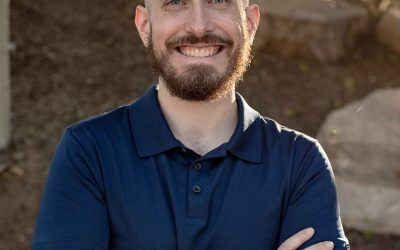 Fasting and Keto Diets with Ben Tanner: Is every day a cheat day?
